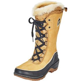 Sorel Torino Boots montantes Femme, curry/black